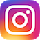 Visit Tillerman Tea on Instagram