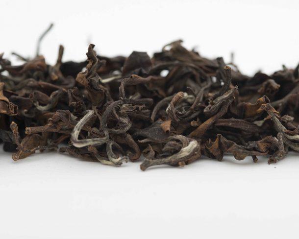 Bai Hao Tea