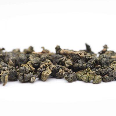 Dong Ding Tea