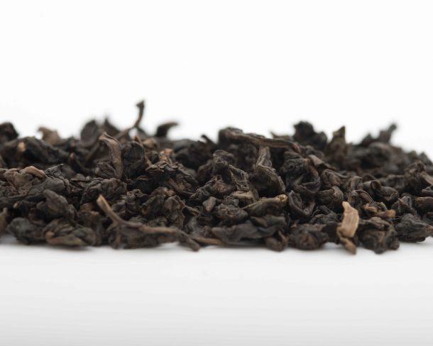 Muzha Tieguanyin Tea