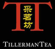 Tillerman Tea
