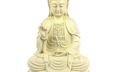Muzha Tie Guan Yin